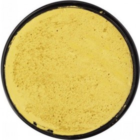 Metalic-Gold 18Ml (Snazaroo)
