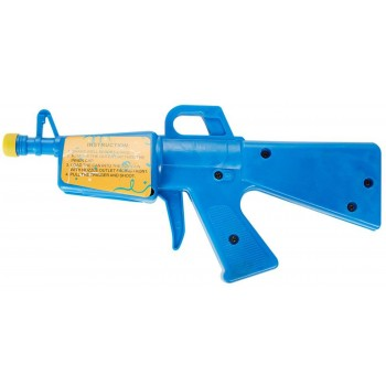 Silly String Gun 1980s