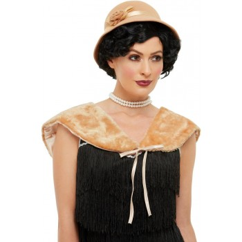 1920s Instant Dress-Up Kit 1920s Fancy Dress