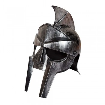 Gladiator Helmet Head Wear