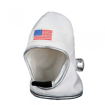 Astronaut Space Helmet Accessory