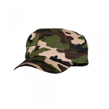 Army Cap Hats