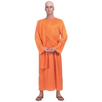 Hare Krishna (Fancy Dress Costume)