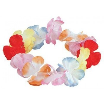 Hawaiian Headbands (Hawaiian Fancy Dress)