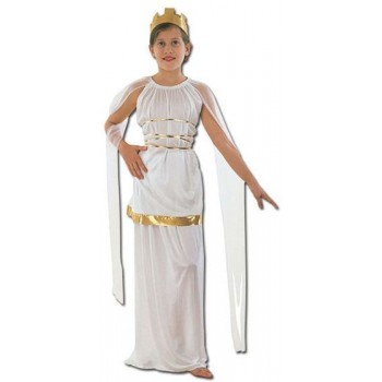 Grecian. Budget Fancy Dress Costume