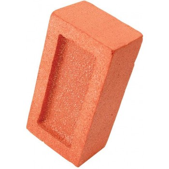 Fake Brick (Clowns Fancy Dress Tricks)