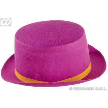 Felt Topper 6Colours - Fancy Dress