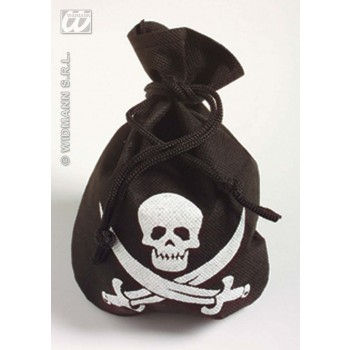Pirate Pouch - Fancy Dress (Pirates)