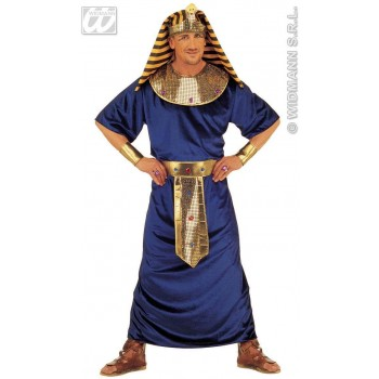 Tutankhamen Adult Fancy Dress Costume Mens (Egyptian)