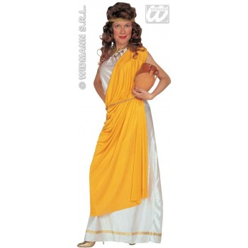 Roman Lady Adult Fancy Dress Costume Mens (Roman)
