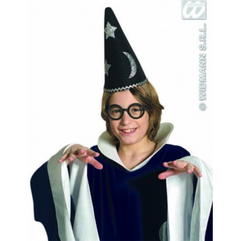 Student Glasses - Fancy Dress