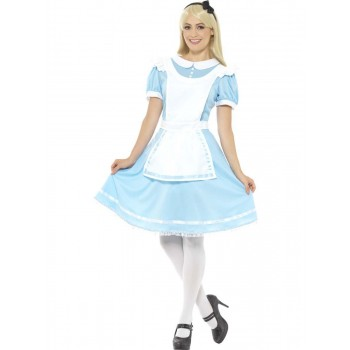 Wonder Princess Costume Fancy Dress