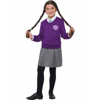 St Clare's Costume Fancy Dress