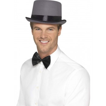 Top Hat Fancy Dress Accessory