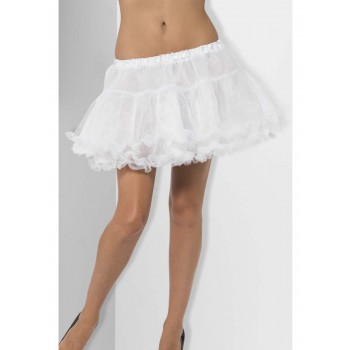 Petticoat Fancy Dress Accessory