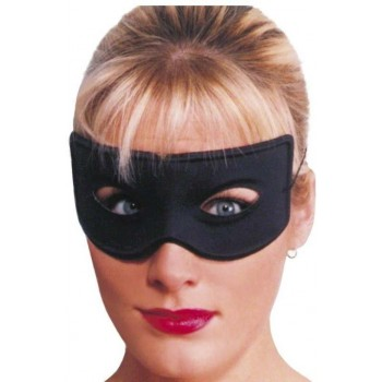 Bandit Eyemask - Fancy Dress
