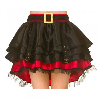 Pirate Skirt Accessory