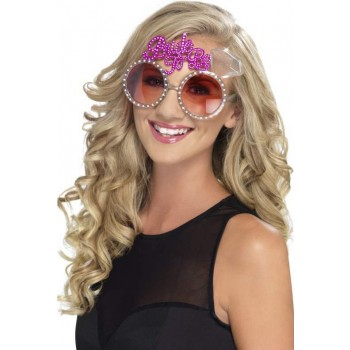 Ladies Bride To Be Glasses Glasses