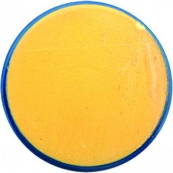 Bright Yellow 18Ml (Snazaroo)