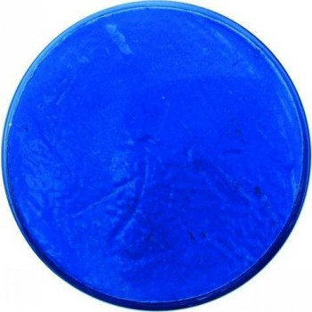 Royal Blue 18Ml (Snazaroo)