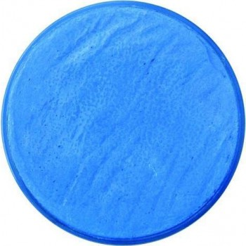 Sky Blue 18Ml (Snazaroo)