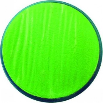 Lime Green 18Ml (Snazaroo)