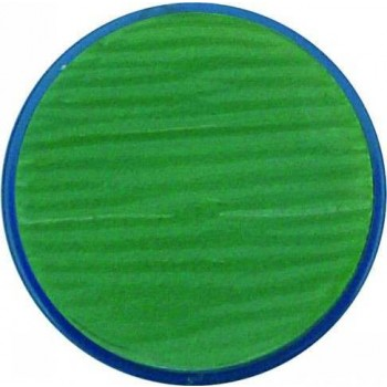 Grass Greeen 18Ml (Snazaroo)