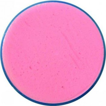 Pale Pink 18Ml (Snazaroo)