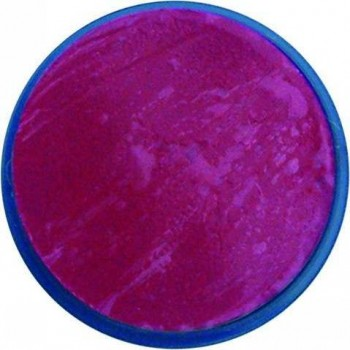 Burgundy 18Ml (Snazaroo)