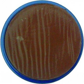 Light Brown 18Ml (Snazaroo)